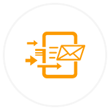 EMAIL-MIGRATION