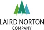 Laird Norton Company