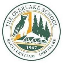 Case Study Overlake