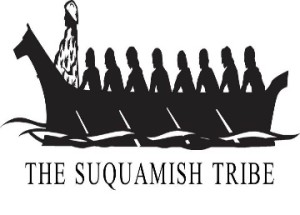 Case Study Cloud Consulting Services and The Suquamish Tribe