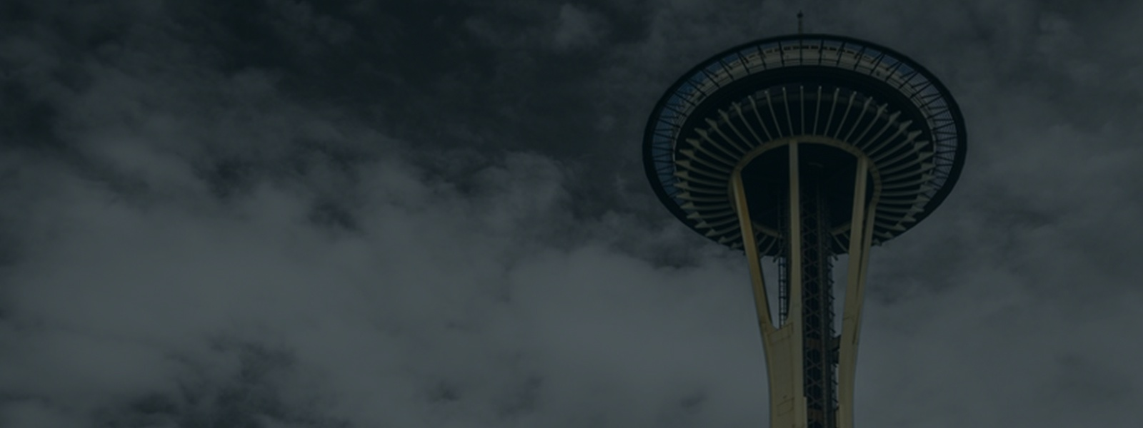 vorsite it services in seattle home banner