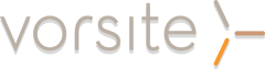 Vorsite_logo