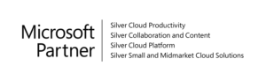 Microsoft  Partener