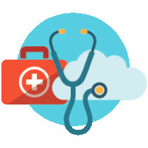 Azure Health Check