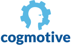 Cogmotive