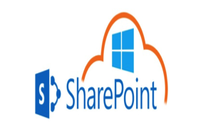 SharePoint Online Case Study