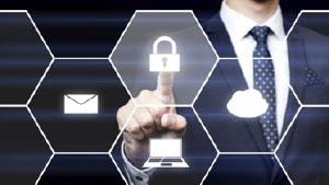 cybersecurity-img (1)